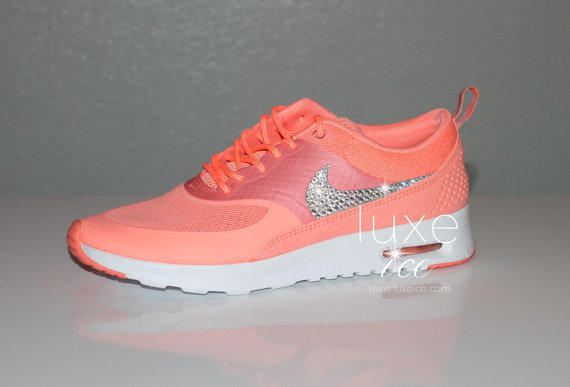 air max thea atomic pink buy 5f62d82fb4