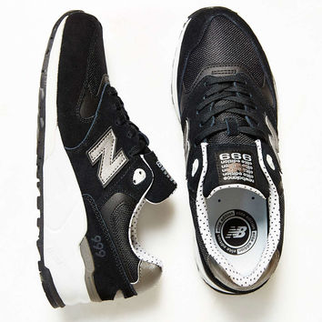 New Balance 999 Shadows Running Sneaker - Urban Outfitters