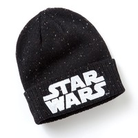 Star Wars Cuffed Beanie - Men