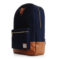 Cayler & Sons Kush Navy Backpack | Beyond Hype