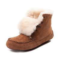 Womens UGG® Chickaree Bootie