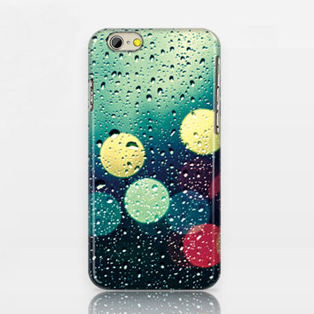 color dot iphone 6/6S case,raining iphone 6/6S plus case,water and light iphone 5s case,gift iphone 5c case,vivid iphone 5 case,4 case,4s case,idea Galaxy s4 case,s3 case,s5 case,art Note 2,Note 3 Case,Note 4 case,fashion Sony xperia Z case,gift sony Z1
