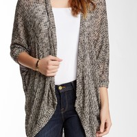 Elizabeth Cardigan (Juniors)