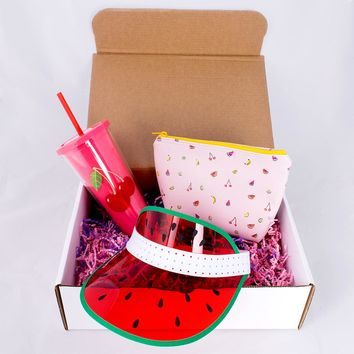 Feeling Fruity Gift Box