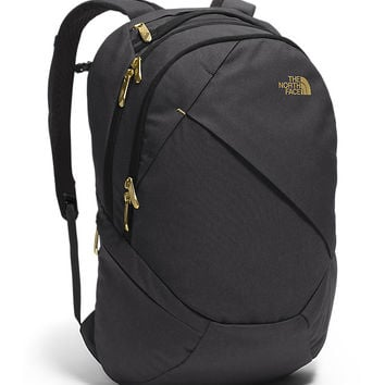WOMEN'S ISABELLA BACKPACK | United States