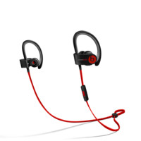 Wireless Earbuds | Powerbeats2 Wireless | Beats by Dre