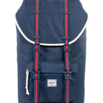 Herschel Supply Little America Backpack - Dark Blue/Navy