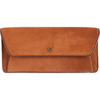 Marc by Marc Jacobs Airmail Clutch