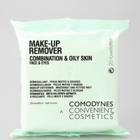 Comodynes Make-Up Remover
