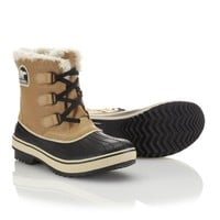 SOREL | Women's Tivoli™ Boot