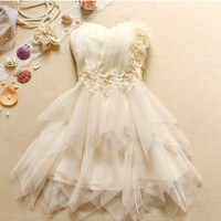 strapless dress-9-6