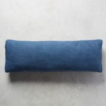 District Eight Kalmar Bolster Pillow