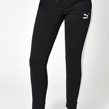 Puma Archive Logo T7 Sweatpants at PacSun.com