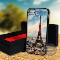 Eiffel Tower case for Note 2,3/iPod 4th 5th/iPhone 5,5s,5c,4,4s,6,6+[ JYJ ] LG Nexus/HTC One/Samsung Galaxy S3,S4,S5