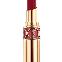 Rouge Volupte Shine - Yves Saint Laurent