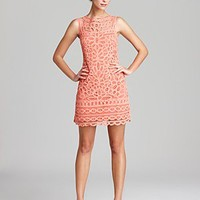 Lilly Pulitzer Tabitha Dress | Bloomingdale's
