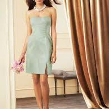 Alfred Angelo 7296S