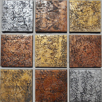 Wooden Wall Art Panels shop modern wall art sculpture on wanelo