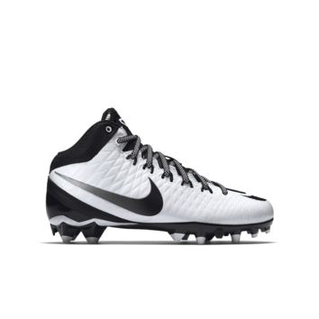 Nike CJ81 Strike 3 TD  Boys' Football Cleat