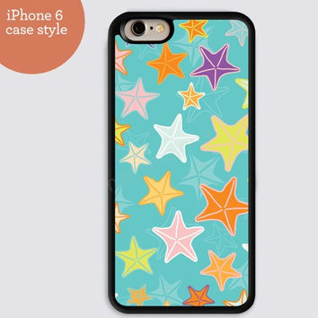 iphone 6 cover,starfish iphone 6 plus,Feather IPhone 4,4s case,color IPhone 5s,vivid IPhone 5c,IPhone 5 case Waterproof 558