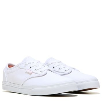 Kids' Atwood Low Sneaker Pre/Grade School