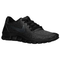 Nike Free 5.0 V4 - Women's at Lady Foot Locker
