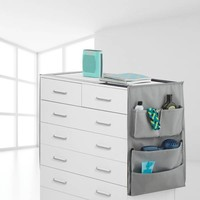 Studio 3B™ Adjustable Storage Caddy