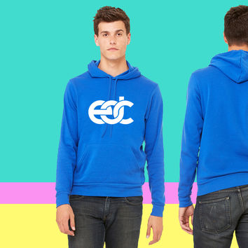 EDC Electric Daisy Carnival Fan Festival Design sweatshirt hoodie