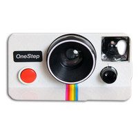 One Step Camera iPhone Case Cute iPod 4 Case Funny iPod 5 Case Cool iPhone 5c Case Hip iPhone 4 Case Sweet iPhone 5 Case Pretty iPhone 4s