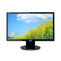 Asus VE228H 21.5-Inch Full-HD LED Monitor with Integrated Speakers | www.deviazon.com