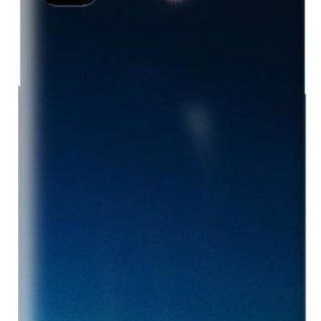 Solar Eclipse, Syzygy, The Sun, The Moon And Earth - Phone Case