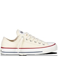 Off-White Chuck Taylor All Star Shoes : Converse Shoes | Converse.com