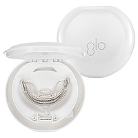 GLO Science GLO Brilliant™ Whitening Device Mouthpiece and Case (Mouthpiece and Case)