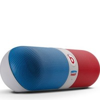 "Beats Pill Portable Speaker (Limited edition ""Pretty Sweet"") - NEW"