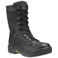 DCK7YE Timberland   Men's Limited Release Tall GORE-TEX Field Boots