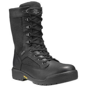 DCK7YE Timberland | Men's Limited Release Tall GORE-TEX Field Boots