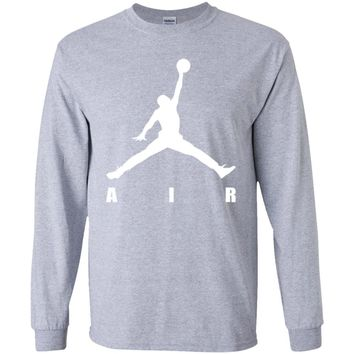 Air T shirt supreme shirt, air jordan t shirts 17.99-01