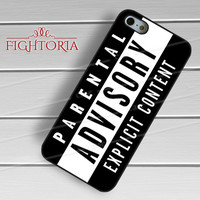 Parental Advisory-11n for iPhone 4/4S/5/5S/5C/6/ 6+,samsung S3/S4/S5,S6 Regular,S6 edge,samsung note 3/4