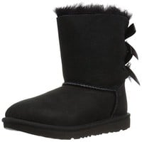 UGG Kids K Bailey Bow II Fashion Boot