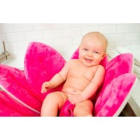 Blooming Bath™ in Pink
