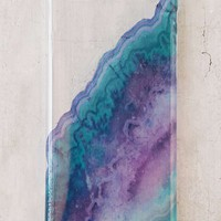 Celestial Teal iPhone 6/6s Case - Urban Outfitters
