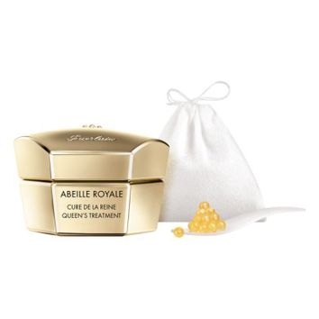 Guerlain Abeille Royale Queen's Treatment | Nordstrom