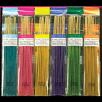 Incense Stick 6-Pack