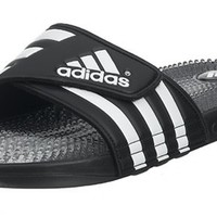 adidas Performance Men's Santiossage Slide Sandal