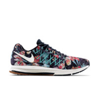 Nike Air Zoom Pegasus 32 Photosynthesis Men's Running Shoe
