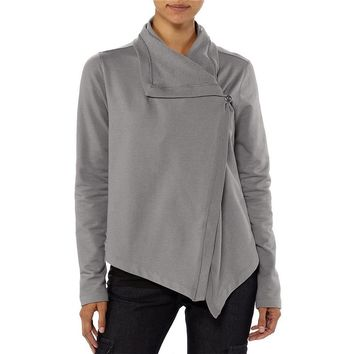 Patagonia Women's At Sea Fleece Wrap