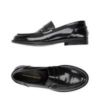 Women's loafers online: Loafers with heel and without heel | YOOX