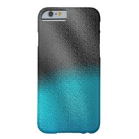 """""""Oversprayed"""" Abstract iPhone 6 Case"""