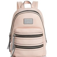 MARC BY MARC JACOBSBackpack - Domo Biker