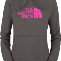 Cabela's: The North Face® Women's Half Dome Hoodie